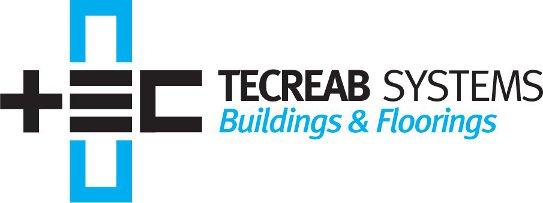 Tecreab Tecnologias de Reabilitação de Edifícios e Estruturas Lda